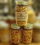 Corn Relish BLAZIN' - Pint