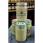 Amish Sweet Peanut Butter Spread - Pint