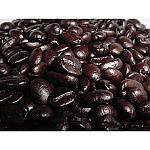 Costa Rican Tarrazu - Dark Roast Coffee 5 lb Bulk