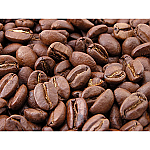 Guatemala Antigua Medium Roast Coffee